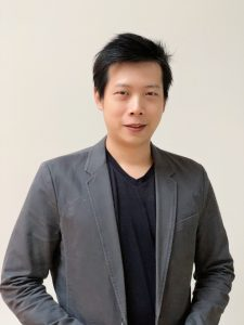 cary huang: Implement Foreign Scan With FDW Interface API