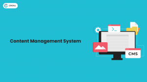 What is CMS? and How Does CMS Help for Creating Your Own Website