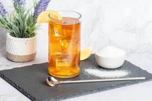 The news on natural no-calorie sweeteners