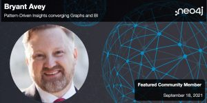 This Week in Neo4j – GraphXR, CARD, Relational vs. Graph, Azure Functions, Neo4j Spring Data 6, Load JSON, Videos Galore