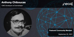 This Week in Neo4j – Liquibase, Crypto Txns Breadcrumbs, Cloud Empire, Java Version Diffs, Gephi, GraphQL 2.2.0, GraphKer