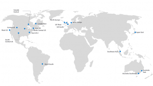 New Azure VMware Solution updates and global expansion drives customer success
