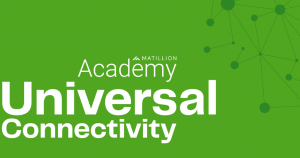 Combat Connector Anxiety with Our Matillion Academy Course: Universal Connectivity