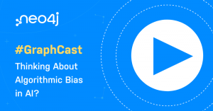 #GraphCast: Thinking About Algorithmic Bias in AI?